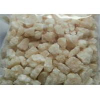 Quality Bk Ebdp Weight Loss Steroids Crystalline Resarch Chemical Brown CAS 8923122-82-01 for sale