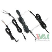 Quality Male / Female DC Power Cable for sale
