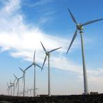 Quality 1KW TO 5KW High Power Wind Energy Turbine Generator for sale