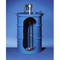 Quality DL mixing agitator uesd in electronics industry for sale