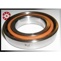 Quality Chrome Steel Machine Bearing 7026 AC / DT High Precision Machinery for sale