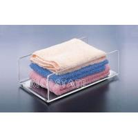 Quality Towel Holders for sale