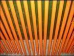 Quality Fiberglass Poles for sale