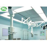 Quality Class 100 Laminar Flow Chamber Operating Room 2600*2400*500mm For Hospital for sale