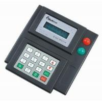 Quality TCP/IP Time Attendance (TQ01) for sale