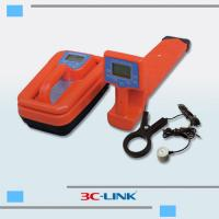 Quality Fiber cable pipe locator for sale