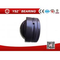 Quality Lubricating Groove Ball Joint Bearings for sale