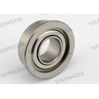 Quality High Precision Metal Bearing 153500223- for XLC7000 Parts SGS Standard for sale