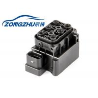 Buy Mercede Benz W212 W251 Air Suspension Solenoid Valve A2123200358 Easy Replacemen at wholesale prices