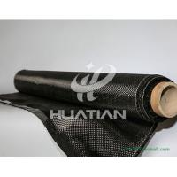 Quality High quality Unidirectional carbon fabric/cloth,3K carbon fiber fabric,UD carbon fiber cloth,300g,200g,200mm for sale