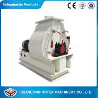 China Corn grinder for chicken poultry feed grain corn maize grinding on sale