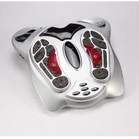 Quality low frequency impluse foot massager, impulse foot massager for sale