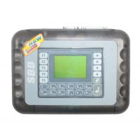 Quality Multi-Languages SBB Key Programmer Integrated Hardware SBB for sale