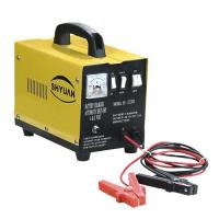 Quality BATTERY CHARGER SY-DS 6V/12V SERIES for sale