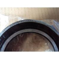 Quality Bearing Gcr15 Material E2.6203-2Z/C3 for sale