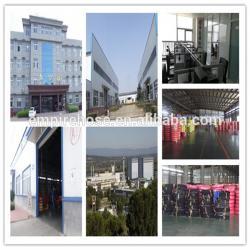 Tianjin Empire International trade Co.,Ltd.