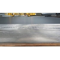 Quality 260mm Low Temperature T6 7475 Airplane Grade Aluminum for sale