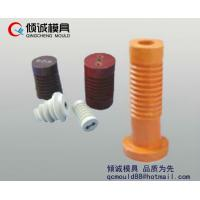 Quality Insulator mould for sale
