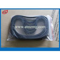 Quality ATM Machine Parts NCR 5886 presenter shaft driver belt(long) 009-0012940 0090012940 for sale