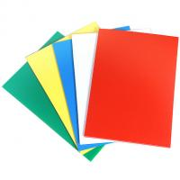 Quality PP Polypropylene Hollow Plastic Corrugated Sheet or Box for sale