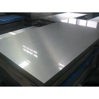 Quality Japanese Standard Cold Rolled Stainless Steel Sheet Decorative Stainless Steel Sheet for sale