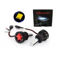 Buy Led Car Light H7 T8 Led Headlight Bulbs 8000LM Car Lamp 6500K Led Light Bulb 60W Auto Head Lamp at wholesale prices