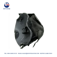 Quality 8 Way ABE Standard ISO9001 0.625 Inch Bust Anchor , Concrete Expanding Anchors for sale