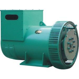 Quality diesel alternator for sale