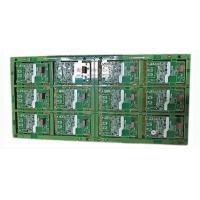 Buy cheap 4 6 8 Layer Multi-Layer PCB&PCBA BGA Printed Circuit Board Assembly Components from wholesalers