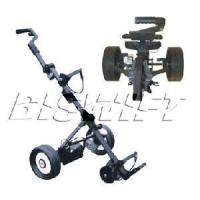 Quality Electric Golf Trolley (QX-04-04) for sale