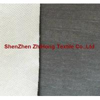 Quality Wave-absorber power frequency shielding silver-plated sheet fabric for sale