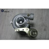 Buy Toyota Celica CT26 Turbo 17201-74010 Turbocharger for 3S-GTE, 3SGTE Engine at wholesale prices