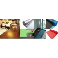 Quality Flooring Underlayment for Bamboo floorings for sale