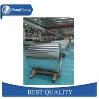 Quality 7 Microns Household Aluminum Foil Food Aseptic Packaging 1235 8079 8011 for sale