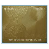 Buy 7MM to 12mm PVC gypsum ceiling board, gypsum ceiling board with ISO9001, SGS at wholesale prices