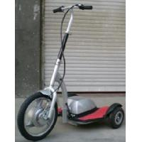 Quality Segway Scooter (QX-04-24) for sale