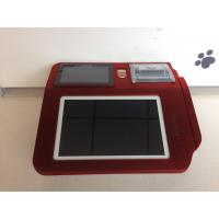 Quality Contactless Tag Reader All in One Point of Sale Systems for Restaurants for sale