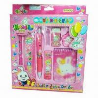 Quality Stationery Gift Set for sale