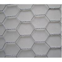 Quality Bottom price gabion box/chicken wire mesh/anping hexagonal mesh for sale for sale