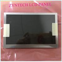 Buy cheap Durable 32 Inch Industrial LCD Panel LC320DUE-FGA4 RGB Vertical Stripe Arrangement from wholesalers