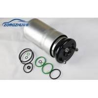 Quality Front Air Spring Front Suspension Parts Land Rover Discovery 3 LR016403 RNB501580 for sale