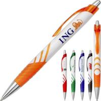 Quality Ballpoint Pen for sale