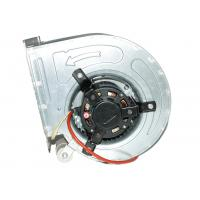 Quality Air Conditioning Duct Centrifugal Exhaust Blower for Fresh Air Purify Equipment for sale
