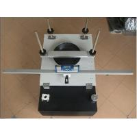 Quality 0.7-4.5X Cookware Testing Apparatus For Torque Resistance , VML-CNC for sale
