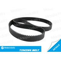 Quality Toyota Genuine timing belt car Fits Toyota Corolla 88 - 92 1.6L 4A - F / 4A - FE Engines #13568-15040 for sale