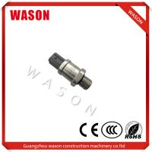 Quality Oil High Pressure Sensor 9503670-500K For Doosan Daewoo DH220-5 Excavator for sale