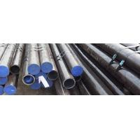 ASTM A333 Grade 10 Seamless steel Pipe