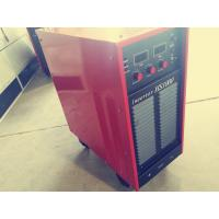 Quality alloy steel Wire Welding Machine 3Phase HS1250 multi - functional for sale