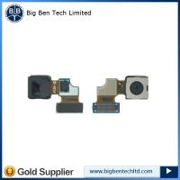 Quality Wholesale for Samsung Galaxy Note 2 N7100 back camera rear camera main camera flex cable for sale