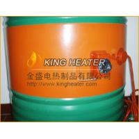 Quality oil drum heating belt for sale